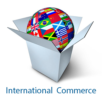 international commerce 2
